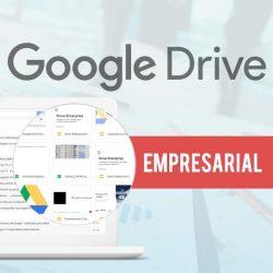 Drive Empresarial